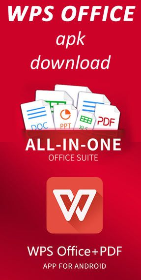 Download Download Office Suite Apk Free - weeklyeng